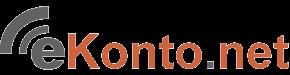 ekonto.net  – hosting, serwery wirtualne, konto www, SEO, WordPress